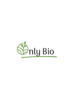 only-bio-logo-pure-super-foods