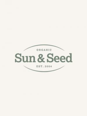 sun-and-seed-logo-pure-super-foods