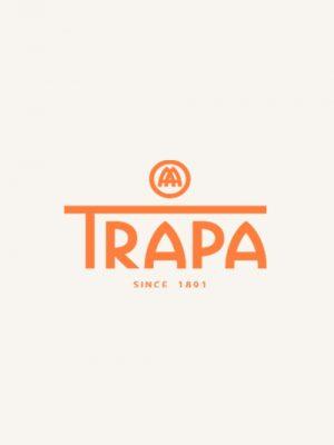 trapa-logo-pure-super-foods